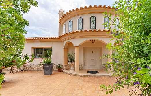 Villa mh69800