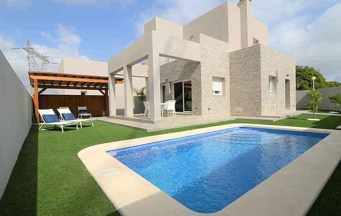 Villa mh69835