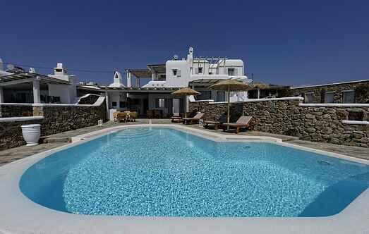 Villa mh69905