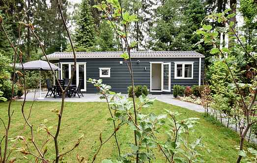 Holiday home mh69910