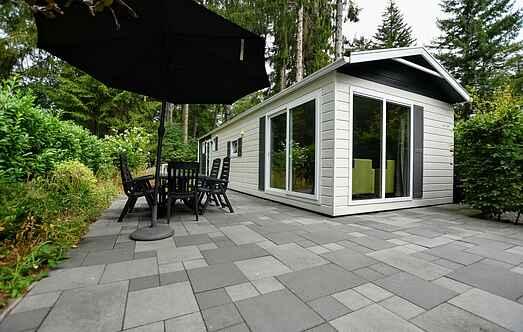 Cottage mh69908