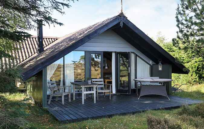 Holiday home mh64759