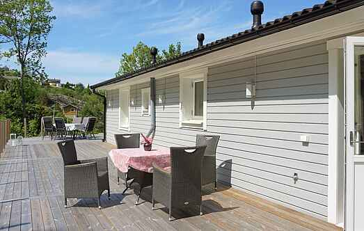 Holiday home mh69210