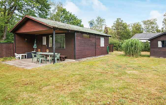 Holiday home mh69102