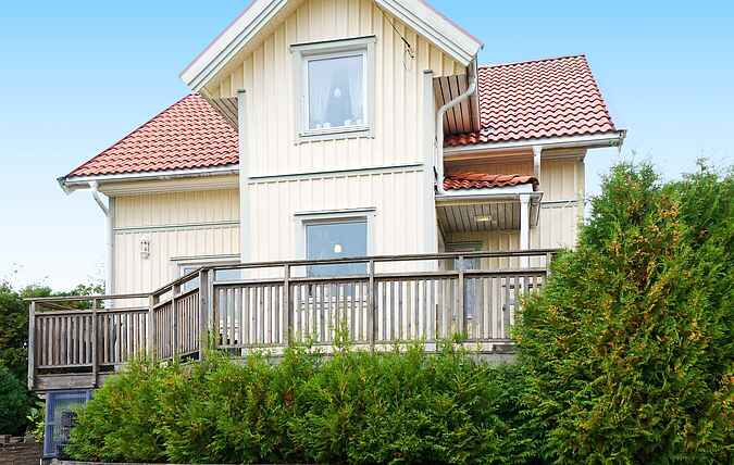 Holiday home mh64875