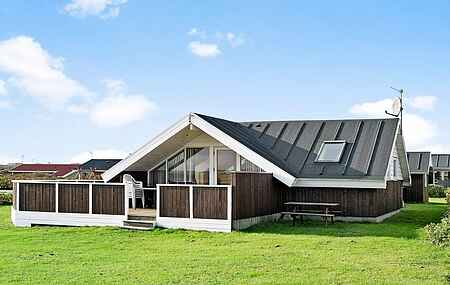 Holiday home mh64472