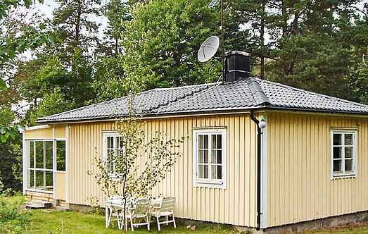 Holiday home mh55612