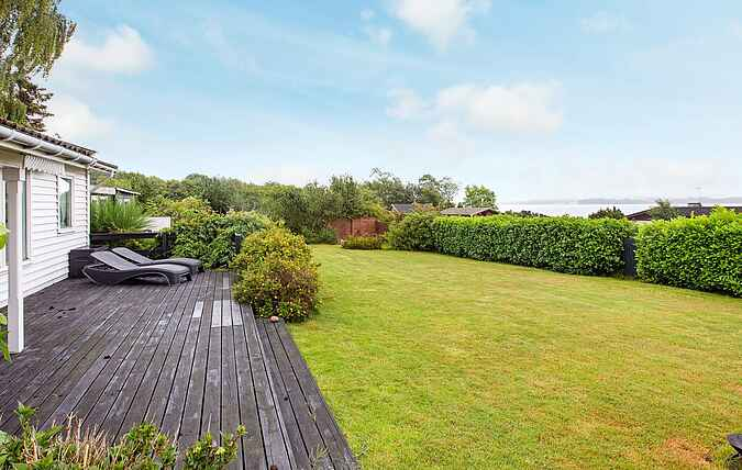 Holiday home mh69698