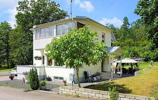 Holiday home mh69746