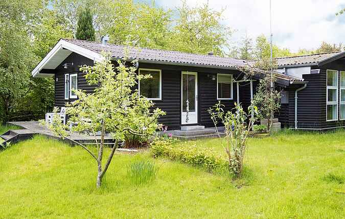 Holiday home mh69100