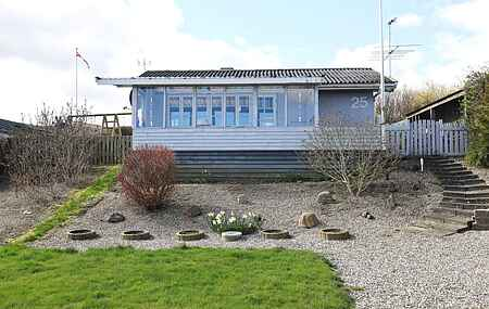Holiday home mh65056