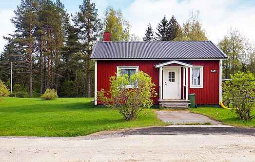 Holiday home mh68774