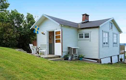 Casa de vacaciones mh69643