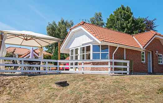 Holiday home mh64877