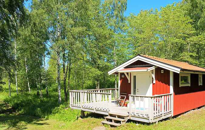 Holiday home mh69143