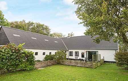 Sommerhus mh64335