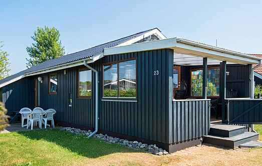 Holiday home mh54540