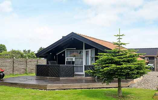 Holiday home mh65042