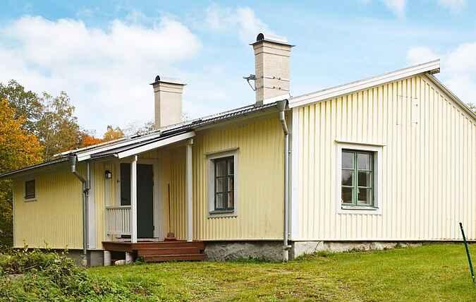 Casa de vacaciones mh65314