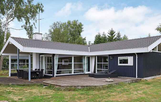 Holiday home mh64401