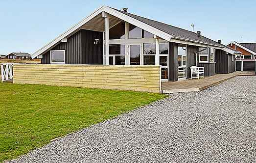 Holiday home mh65076