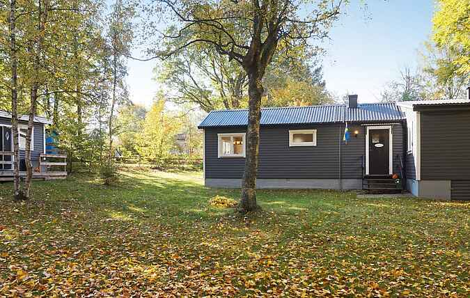 Holiday home mh65279
