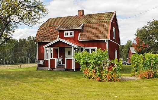 Holiday home mh64730