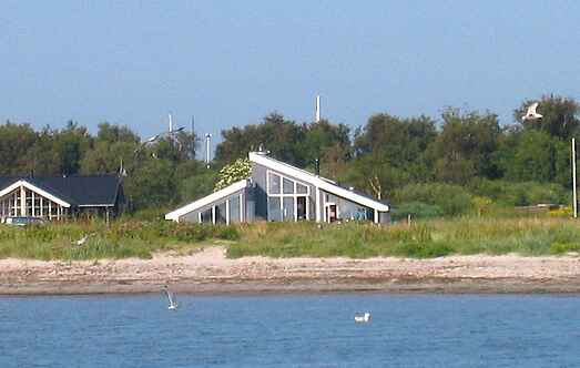 Holiday home mh11745
