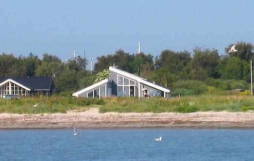Sommerhus mh11745