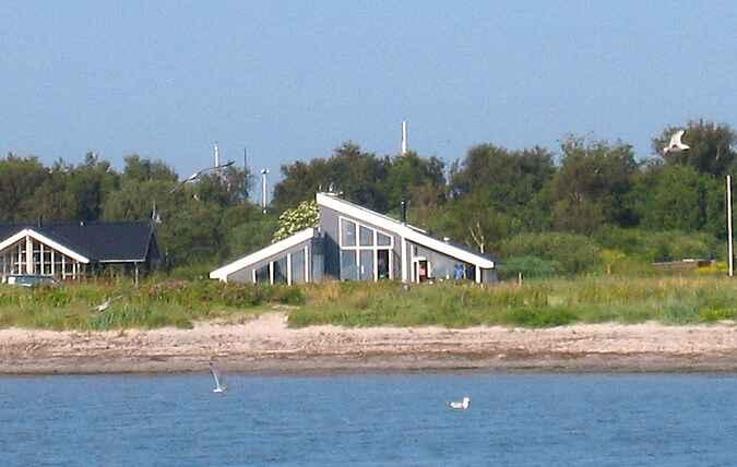 Casa vacanze mh11745