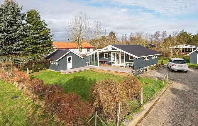 Sommerhus mh64369