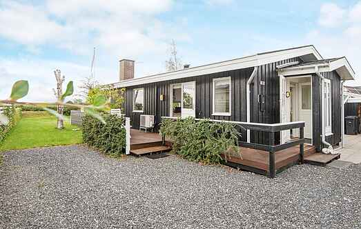 Holiday home mh64357