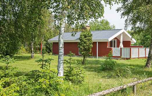 Holiday home mh69282