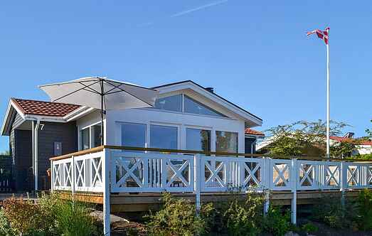 Holiday home mh65070