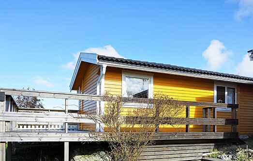 Holiday home mh65061