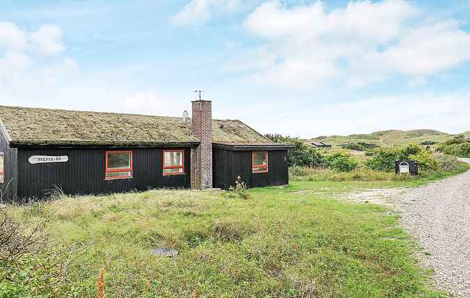 Holiday home mh64337