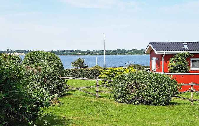 Holiday home mh69433