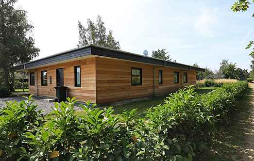 Casa de vacaciones mh65072