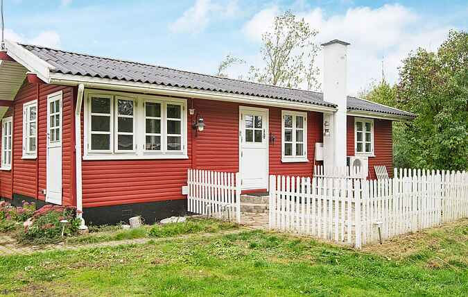 Holiday home mh65057