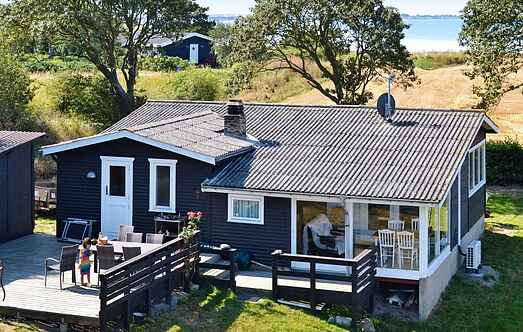 Holiday home mh64937