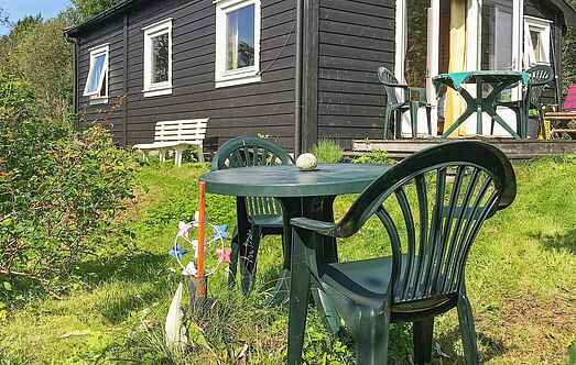Holiday home mh64660