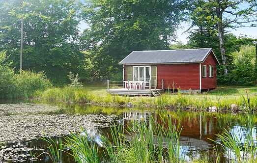 Holiday home mh64897