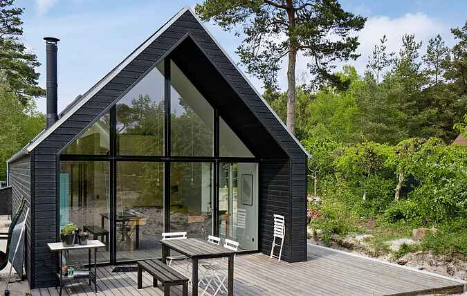 Holiday home mh54271