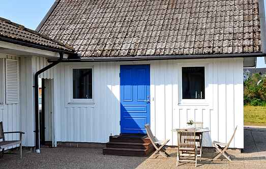 Holiday home mh69208