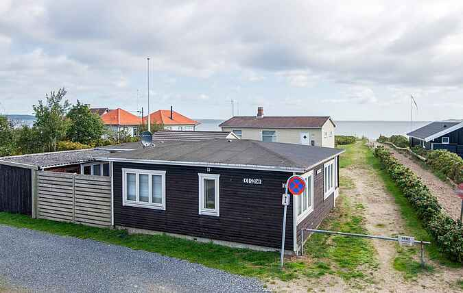 Holiday home mh64711