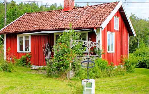 Holiday home mh69481