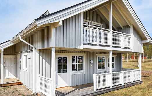 Holiday home mh68776