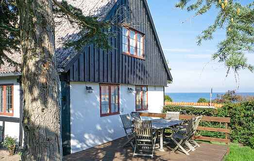 Holiday home mh65048