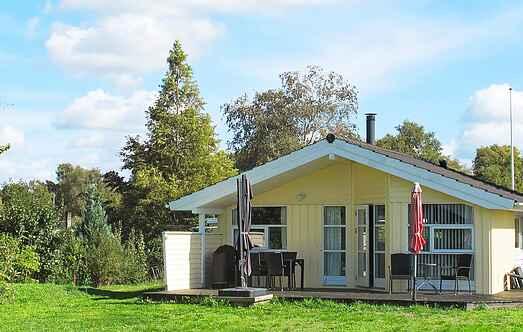 Sommerhus mh64939