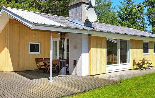 Casa vacanze mh54380